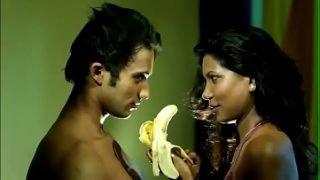 Bhabi having sex bgrade movie.mp4