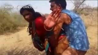 fine caribean ebony smashed by 3 big dicks — jojoporn.com