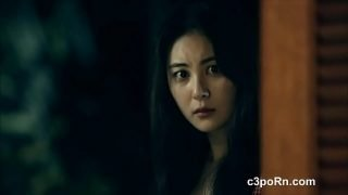 Hot Sex SCenes From Asian Movie Private Island