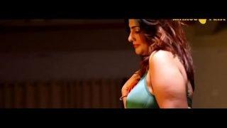 Hot Sexy Indian Bhabhi Has sex with Devar – The Hot Sonia bhabhi XXX Video !!
