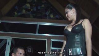 Hotxxx HD porn video