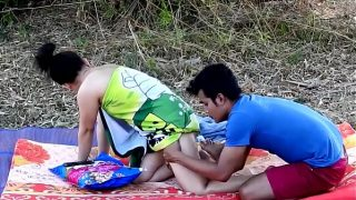 SEX Massage HD EP23 FULL VIDEO IN WWWXX
