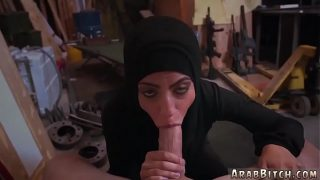 Teen amateur orgy small tits xxx Pipe Dreams!